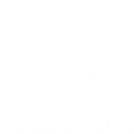 Kanzlei Kocher Logo weiß
