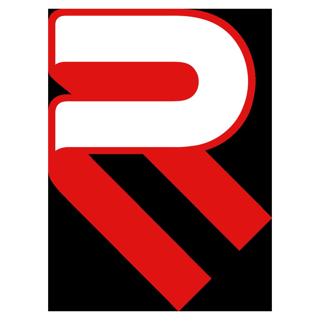 Rechtsanwaltskammer Logo