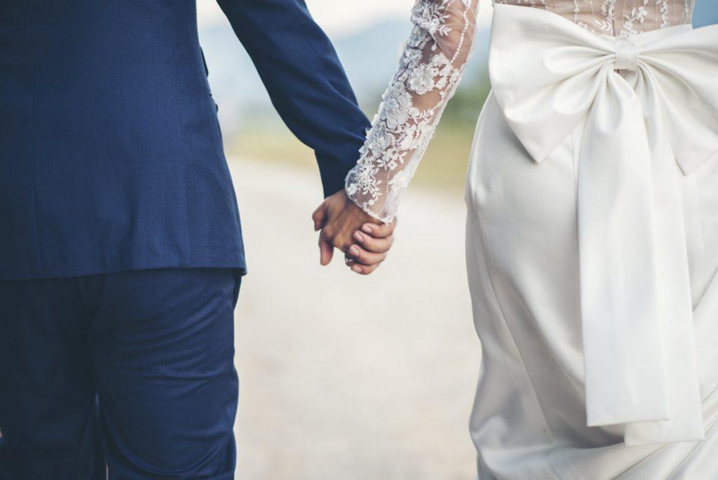 Ehe und Familienrecht Portfolio Kanzlei Kocher